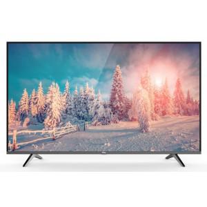 Телевизор TCL L32S6500 Smart в Кунцево фото
