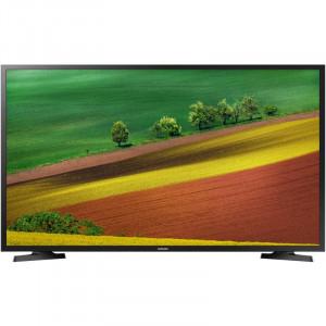 Телевизор Samsung UE32N4500 в Кунцево фото