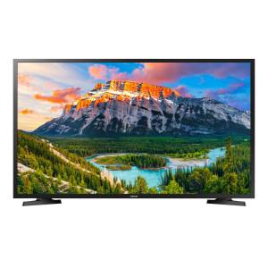Телевизор Samsung UE32N5300 в Кунцево фото