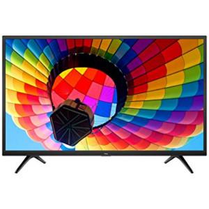 Телевизор TCL LED 32D3000 в Кунцево фото