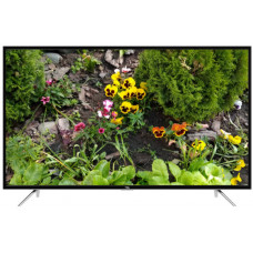 TCL L50P65US 4K Ultra HD Smart